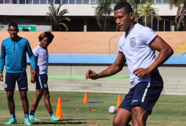 Ecuador vs Argentina: todo lo que tienes que saber sobre este partido