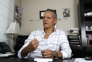 LigadeQuito-Esteban-Paz-presupuesto-2021
