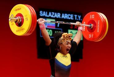 Tamara-Salazar-medalla-Tokio2020