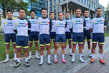 Mundial-ciclismo-ruta-Ecuador-Bélgica
