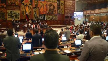Asamblea pedido Defensoría.