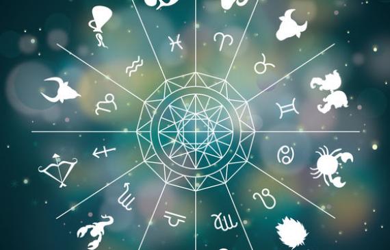 Lo que dice tu signo zodiacal hoy, 31 de julio de 2020.