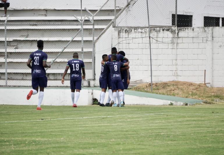 guayaquil sport1