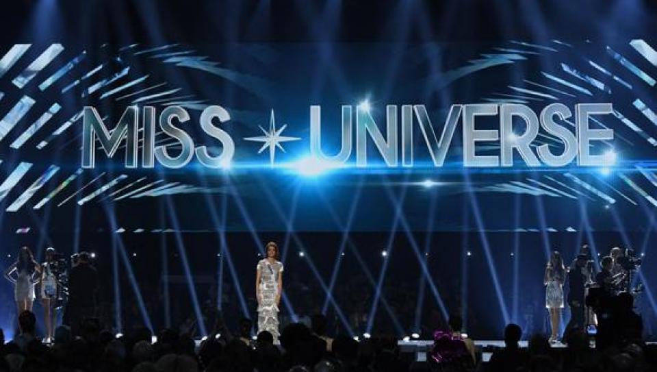 El Miss Universo 2021 se realizará en Estados Unidos.